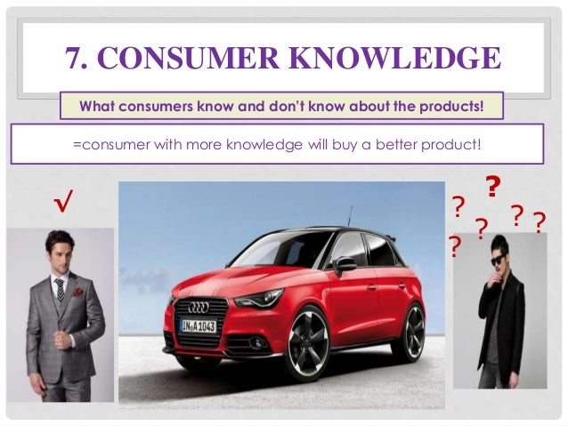 individual determinants of consumer behaviour Quick answer the personal determinants of consumer behavior include age, occupation, lifestyle, income level and personality these five qualities influence the types of products a consumer selects.