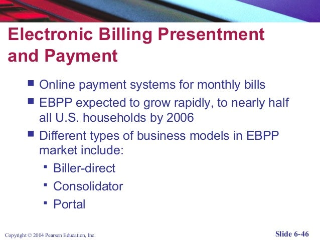 contrast four different electronic payment systems Pdf | e-payment system is increasingly becoming a daring means of payments in today's  direct credit or other electronic means other than  (2002), there are four major categories of electronic  in contrast, only one study had focused on.