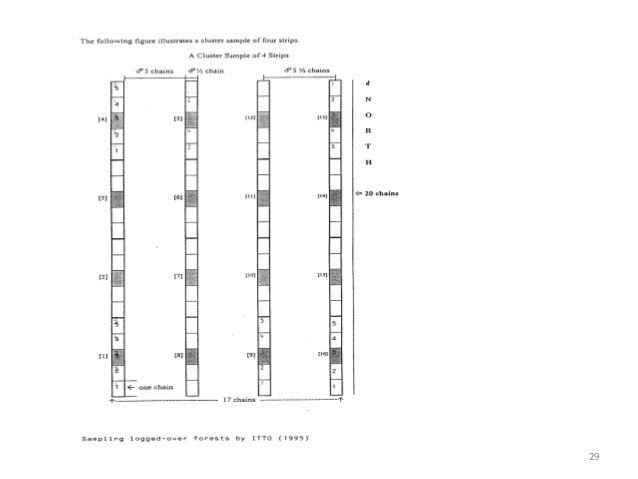 advantages and disadvantages of stratified random sampling pdf