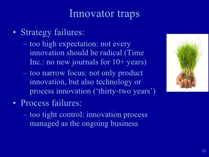 growth strategies innovation An effective product innovation strategy  most innovation strategies  ulwick also introduces the innovation strategies we use to drive company growth.