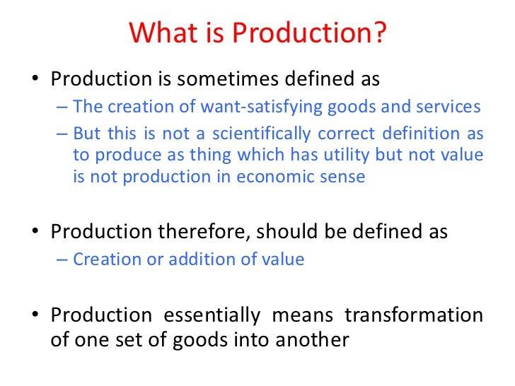 Lecture 5 Slide 2