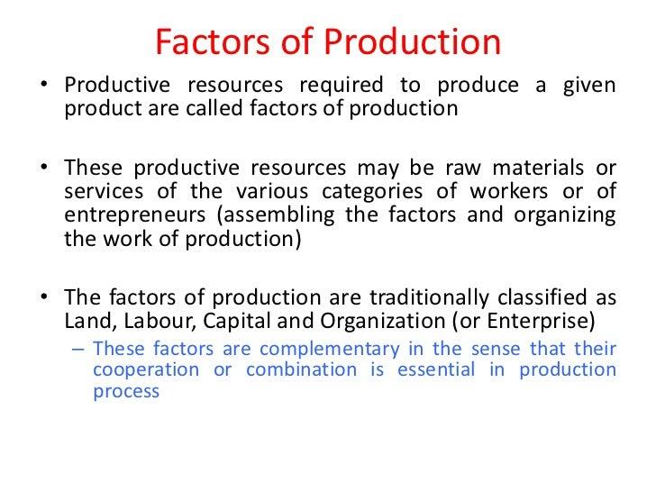 Lecture 5 Slide 3