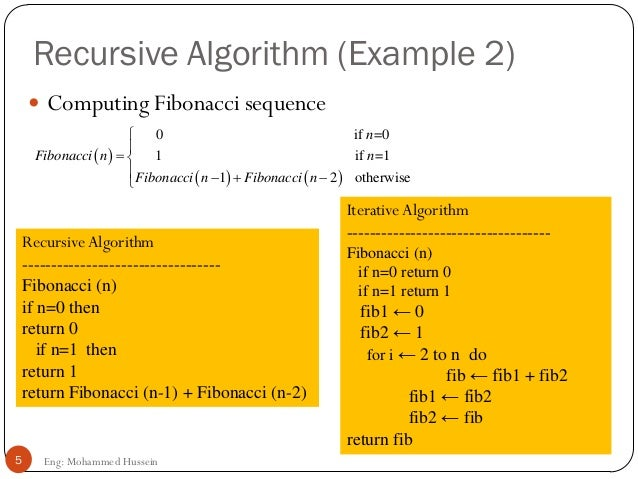 write a program in c for sorting methods
