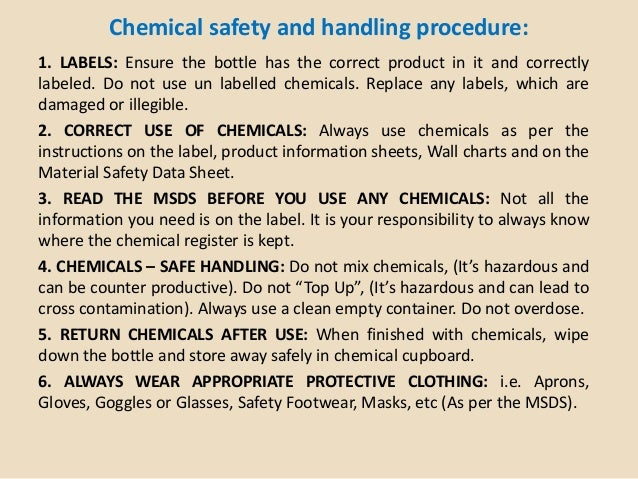describe the correct procedure for the disposal of used ppe Strategy for the safe handling and disposal of waste  ensure the correct management and regulation of such waste  codes should be used to describe.
