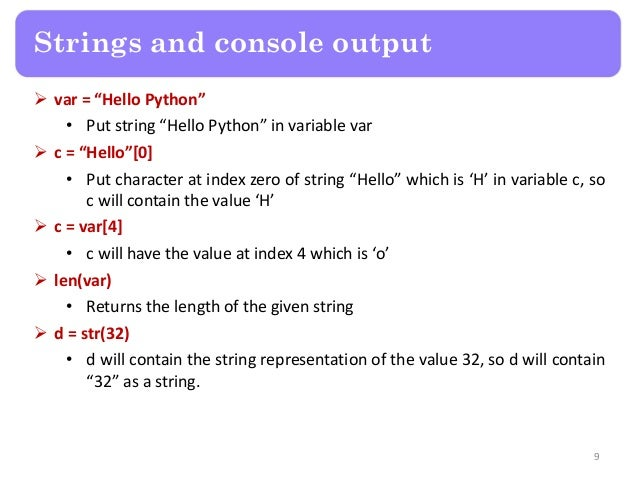 python write a variable to a text file