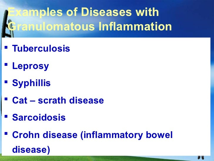 In acute inflammation the lymphatic channelsbecome dilated & drain away the oedema fluid of  the inflammatory exudateThis ...