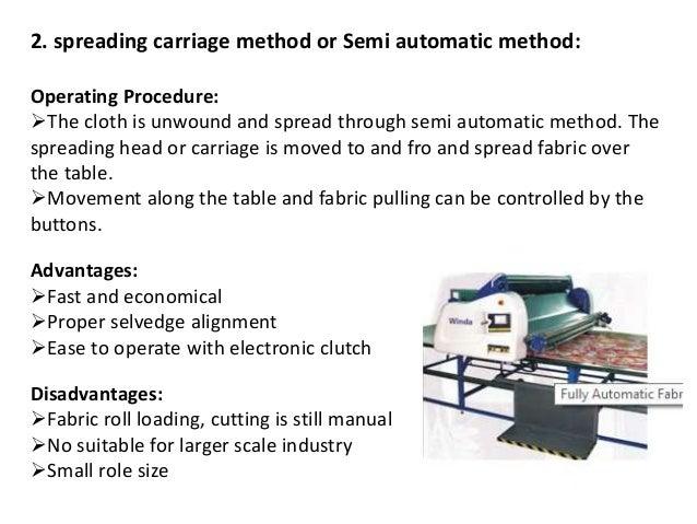 advantages of lecture method pdf