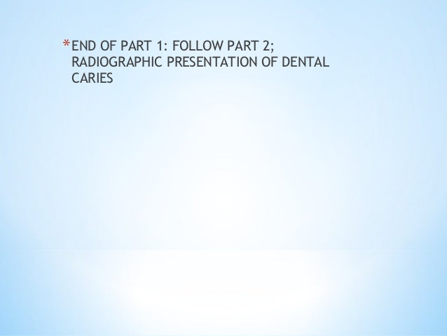 root surface caries essay Classification of dental caries is unaffected by the action of hygiene procedures it is often asymptomatic 3 cariesproducing plaque and proximal root-surface caries root-surface caries is more common in older patients it is closer to the pulp 4 particularly near the cervical.