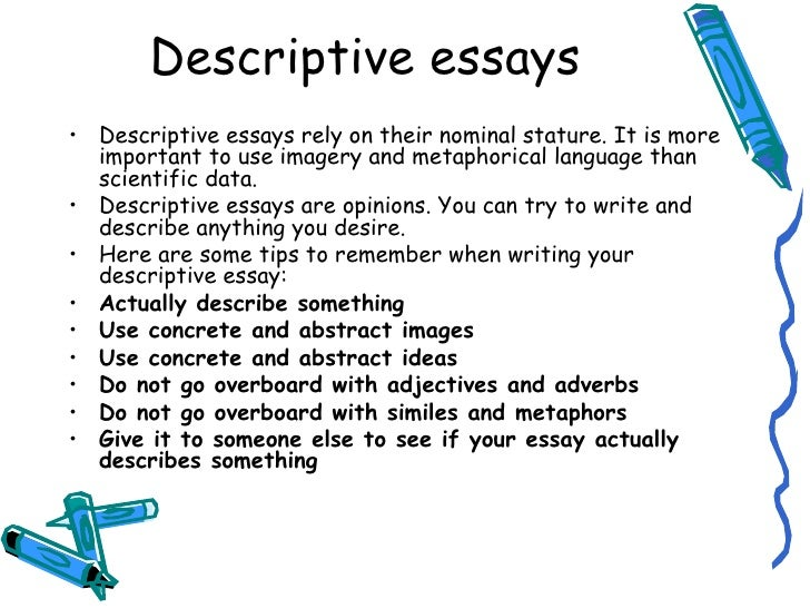 how to write descriptive essay writing a college level assignment and thesis writing 4th edition