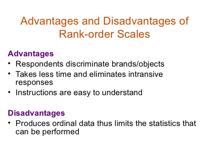what are the strengths and limitations of descriptive statistics Quantitative descriptive analysis  approach is in the form of numbers and statistics  of the strengths and limitations of qualitative and quantitative.