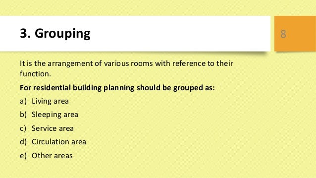 Lecture5 Principles Of Planning