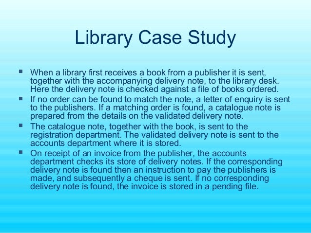Who Can Do My Essay for Me? - EssaySeek essay database