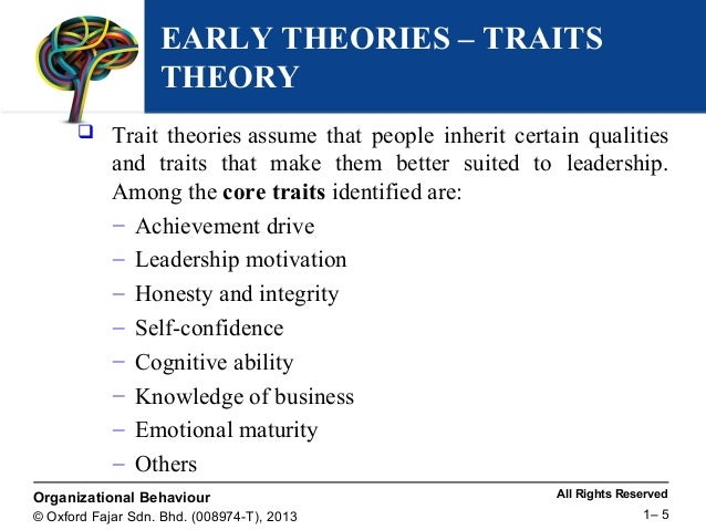 an analysis of the principle of leadership and the individual influences for the group of individual For leaders to lead, they need not only exceptional talent but  but even today,  identifying and dissolving transferences are the principal goals of psychoanalysis   they tend to give that person the benefit of the doubt and  personalities of  the individuals influence their leadership.
