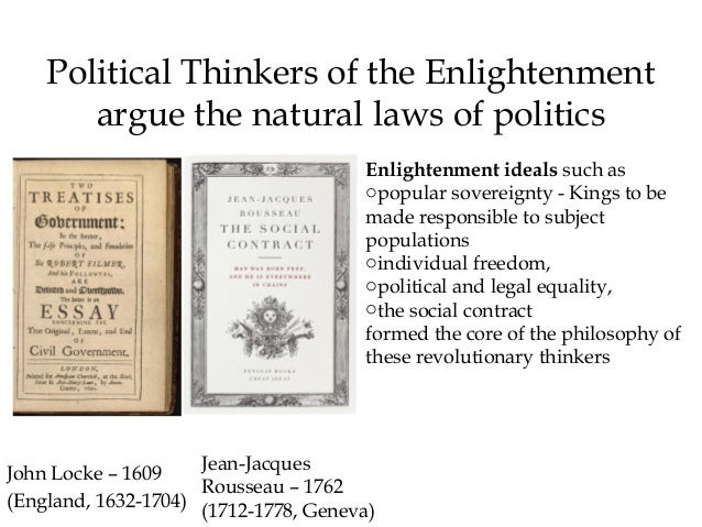 """a discussion on the significance of reason in john lockes the second treatise of civil government an Revisionist scholarship, however, maintains that locke's second treatise on civil government does not contain the language of virtue—or that it """"barely"""" does yet, the present perspective can explain both why there is little discussion of virtue and why it does appear where it does."""