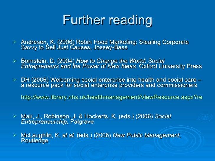Social entrepreneurship examples uk online colleges all social enterprise business plan template unique proposal templates examples executive uk doc 1224 wajeb Gallery