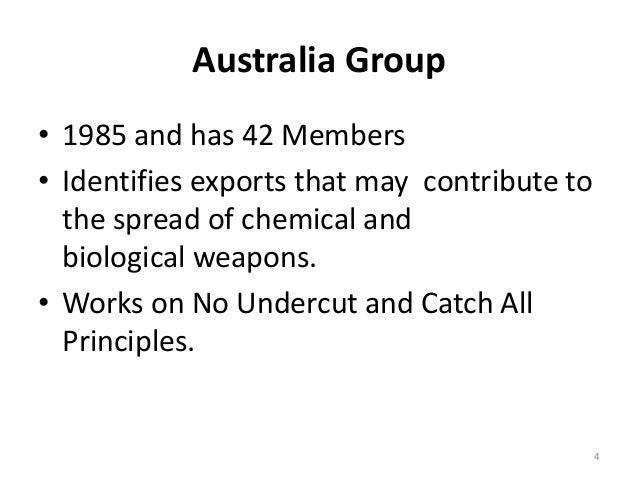 Australia gang bang groups