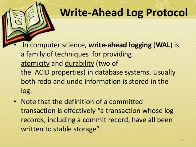 ACID (computer science)