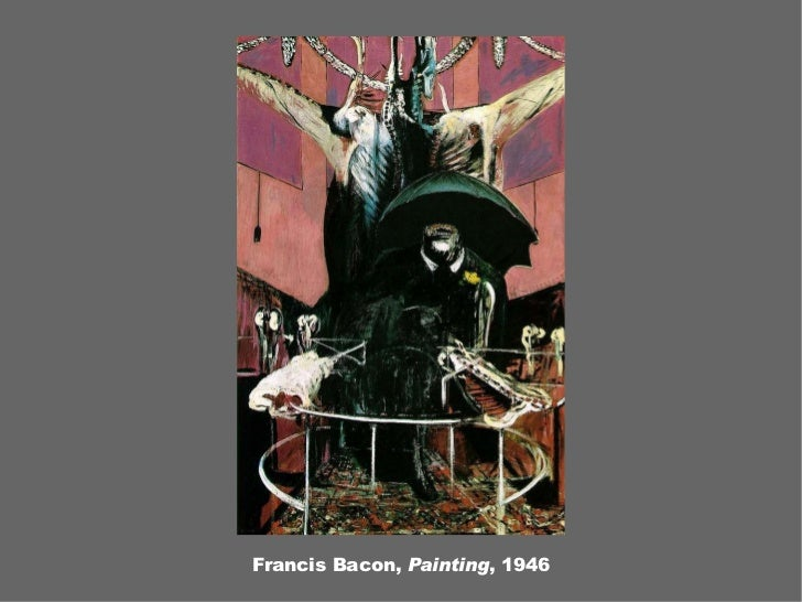 the essays of francis bacon/studies Francis bacon — 'studies serve for delight, for ornament, and for ability their  chief use for  francis bacon, the essays read more quotes from francis  bacon.
