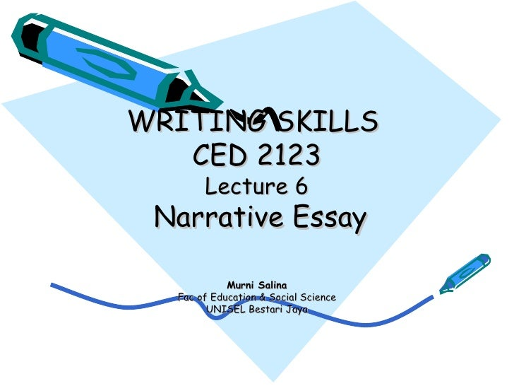 parts of descriptive essay Help your child write a descriptive essay in every grade and learn tips on how to write a descriptive essay.