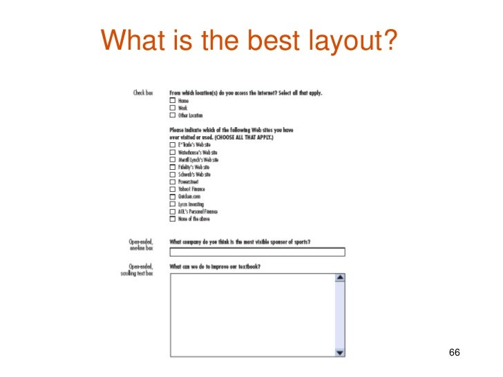 how to design a questionnaire Design questionnaire  please complete the following design questionnaire to the best of your ability comprehensive answers to this questionnaire will allow us to get a better understanding of your unique design preferences and needs.
