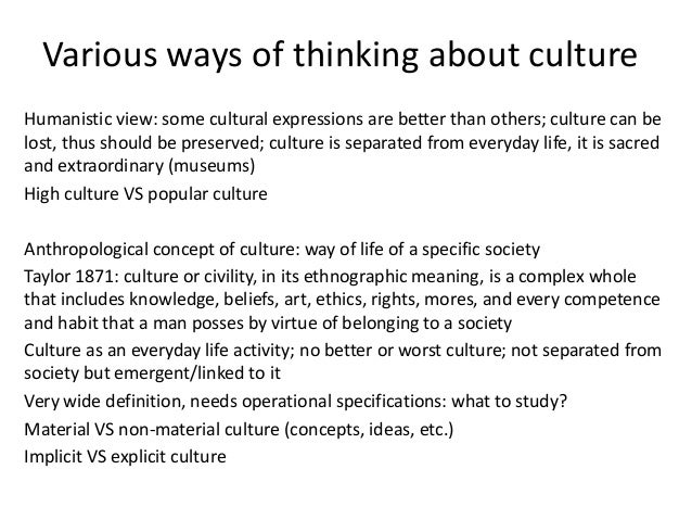 wendy griswold cultures and societies in a changing world