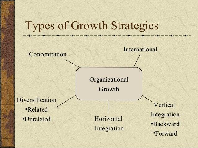 Diversification (marketing strategy)