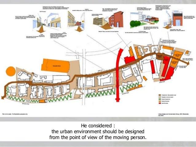 gordon cullen the concise townscape pdf download