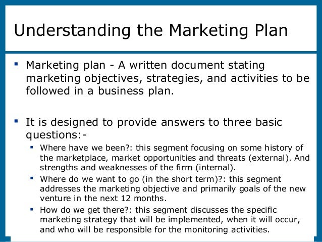 Business plan according to hisrich and peter