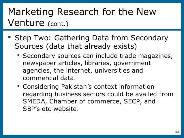 Smeda pakistan business plan