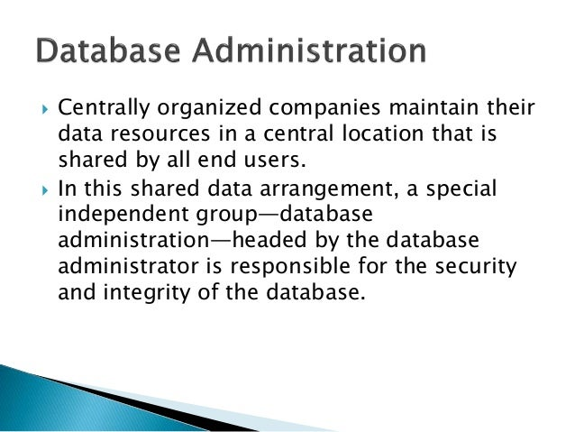 operational feasibility of computerized library system A database management system b recovery operations function c source program library management from bsa 101 at san beda college manila - (mendiola, manila.