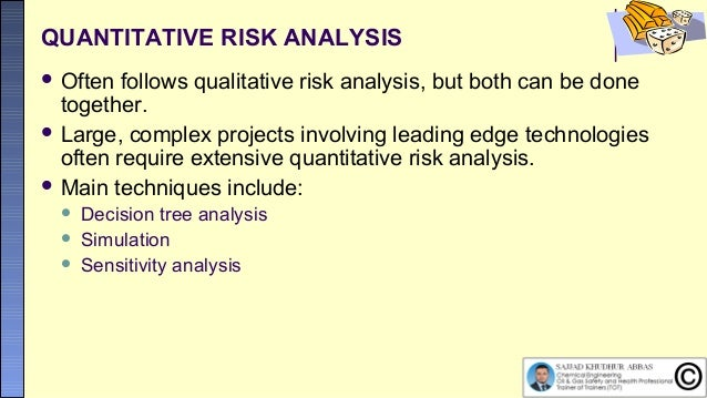 Episode   Project Risk Management