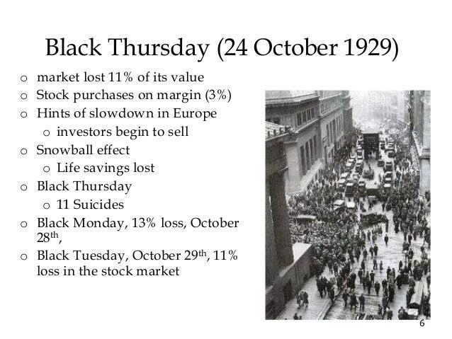 Image result for black thursday images