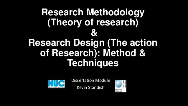 Research proposal abstract example Amazon co uk Diagram