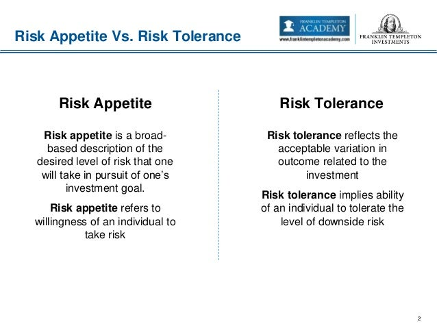 investment and risk tolerance Tively correlated with scores on two other investment risk measures, but were not correlated with a measure of sensation-seeking (zuckerman, 1994), suggesting that investment risk tolerance is not explainable by a general cross-domain.