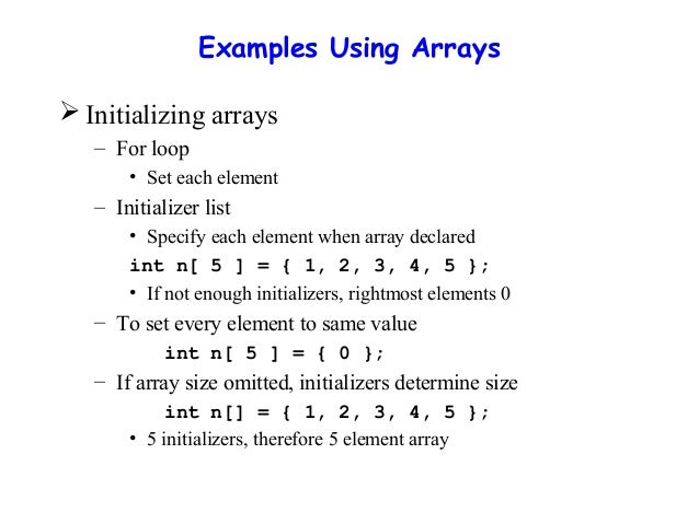 E is for explore! : everyday arrays | for craig | pinterest | maths.
