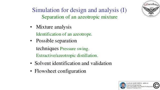 Episode 56 :  Simulation for design and analysis  Slide 2