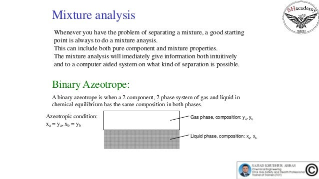 Episode 56 :  Simulation for design and analysis  Slide 3