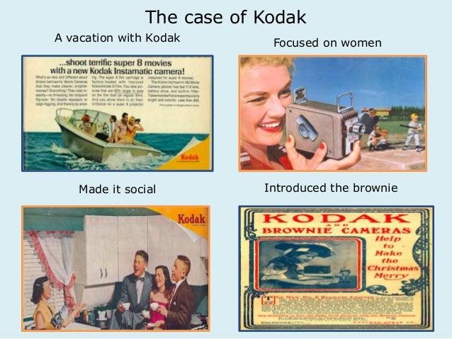(PDF) User innovation and entrepreneurship: case studies ...