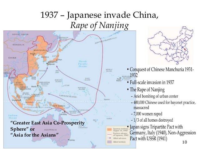 Japanese invasion sets south east asia casino zodiac emperor haile selassie ras tafari 10 10 1937 japanese invade gumiabroncs Images