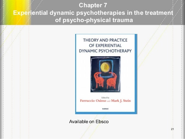 the dynamics of group psycho therapy Assist participants to understand the dynamics and processes of the group  facilitating and managing the group monitoring and evaluation  references.
