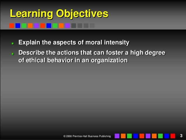 compare and contrast the various ethical decision making approaches The importance of values and culture in ethical decision making  people, it is  imperative that we appreciate that each person's intrinsic values are different.