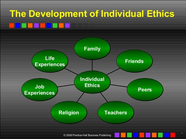 advantages of ethical responsibility in corporations The competitive advantage of corporate social responsibility  number of ethical concerns facing  the competitive advantage of corporate social.