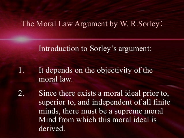 morality and summery moral disagreement And non-morally fundamental moral disagreements, which arise by the fact that  moral truths are not the  13 praxis, vol 2, no 2, summer 2010 issn 1756-.