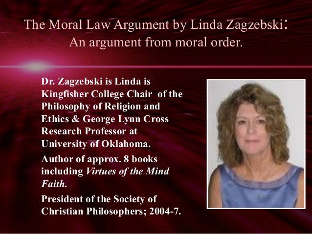 the philosophical definition of knowledge by linda zagzebski Do gettier cases show that knowledge is not justified true belief  remained  one of the major proposed epistemic definitions of knowledge (fine, 2003)   steps of justification to be true, as pointed out by linda zagzebski.