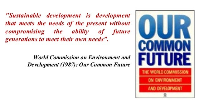 an introduction to the importance of the future of the future generations Owned resources, so that future generations would be able to enjoy these resources nela would identify specific public resources to be preserved and require that a specific share of each resource be preserved for the use of future generations.