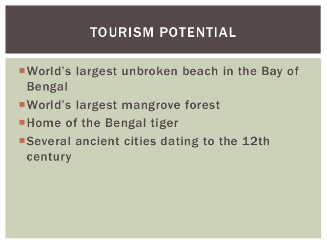 tourism in south asia With so much to see and do on the massive asian continent, even the top 10 destinations do not adequately represent the continent's diversity compiled from lists representing both asian and western tourists, the most-visited and most-famous tourist destinations in asia are sometimes familiar while.