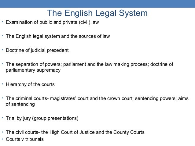 aims of sentencing Principles of effective state sentencing and corrections policy state legislatures set both the tone and the framework for sentencing and corrections policies today, they face the challenge of considering strategies that both.