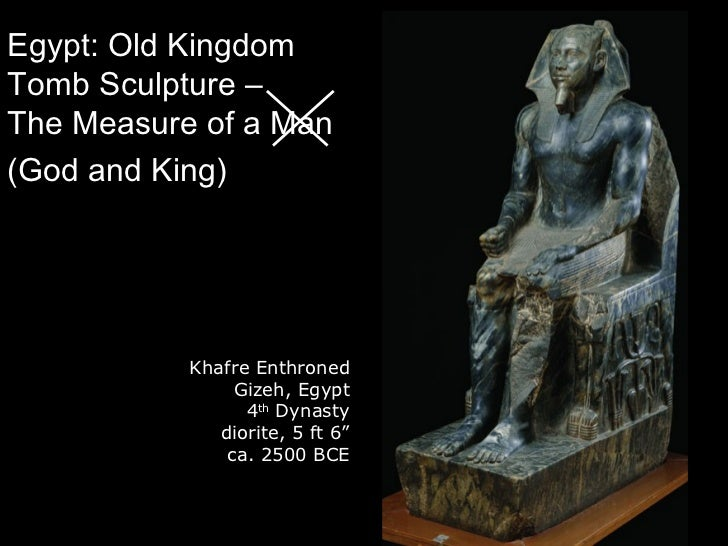 khafre enthroned Wwwwestexorg.