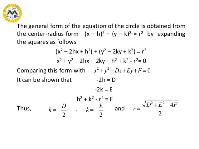 Lecture co2 math 21-1
