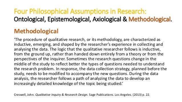 What Do Case-Control Studies Estimate? Survey of Methods ...
